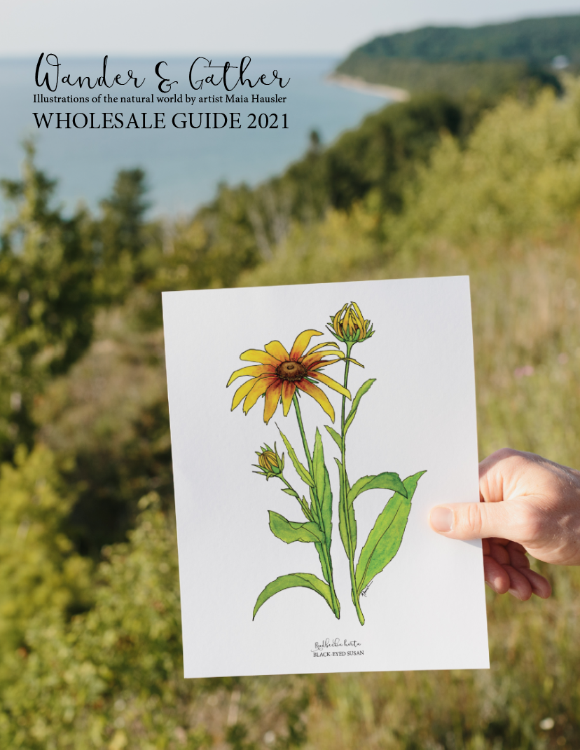 Wander-and-Gather-Wholesale